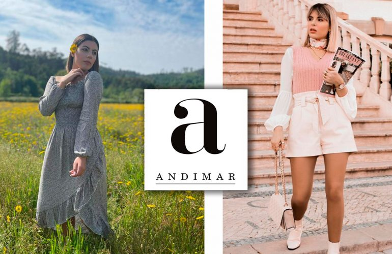 As 5 Influencers de Moda em Portugal que deves seguir agora